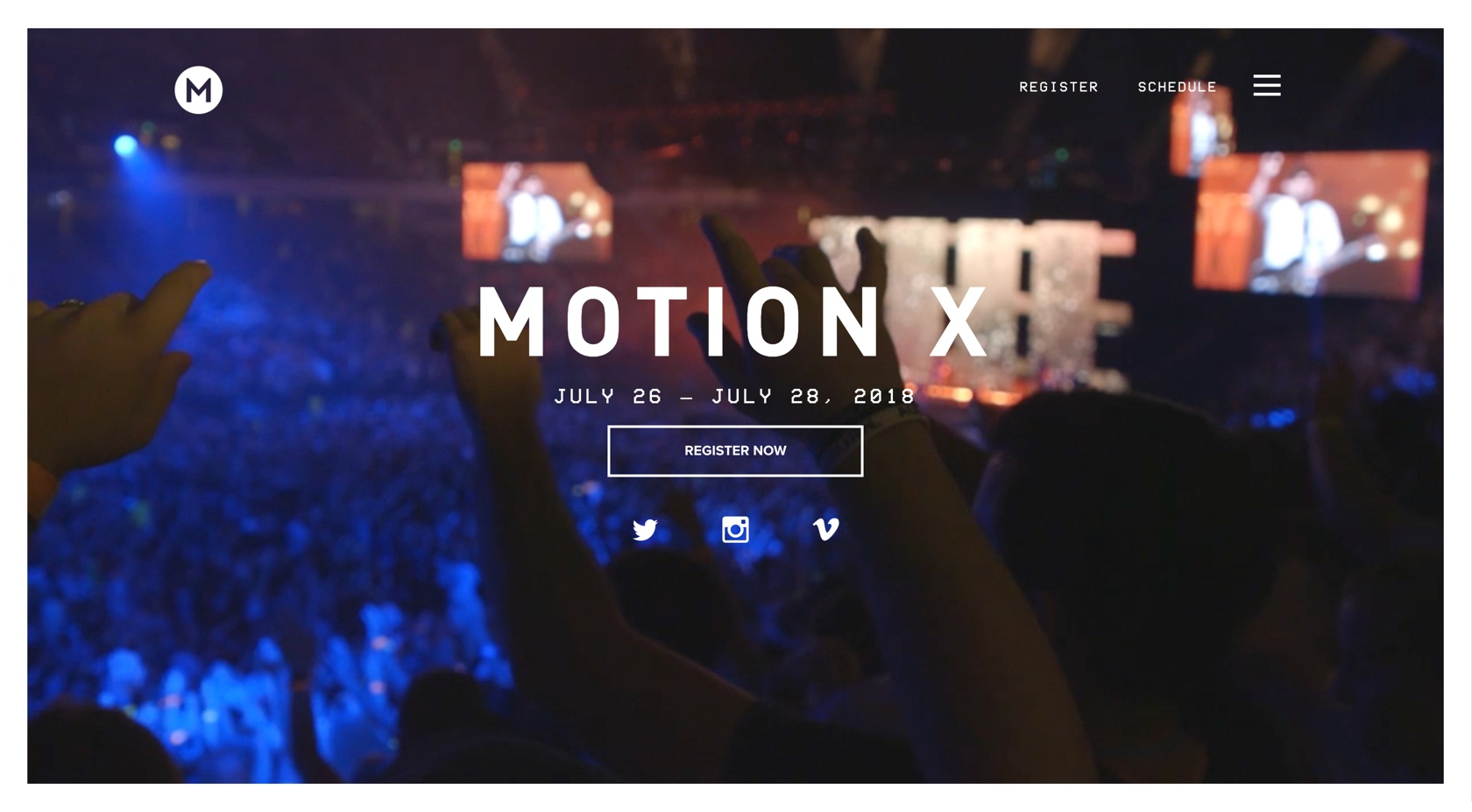 motion-conf-hero