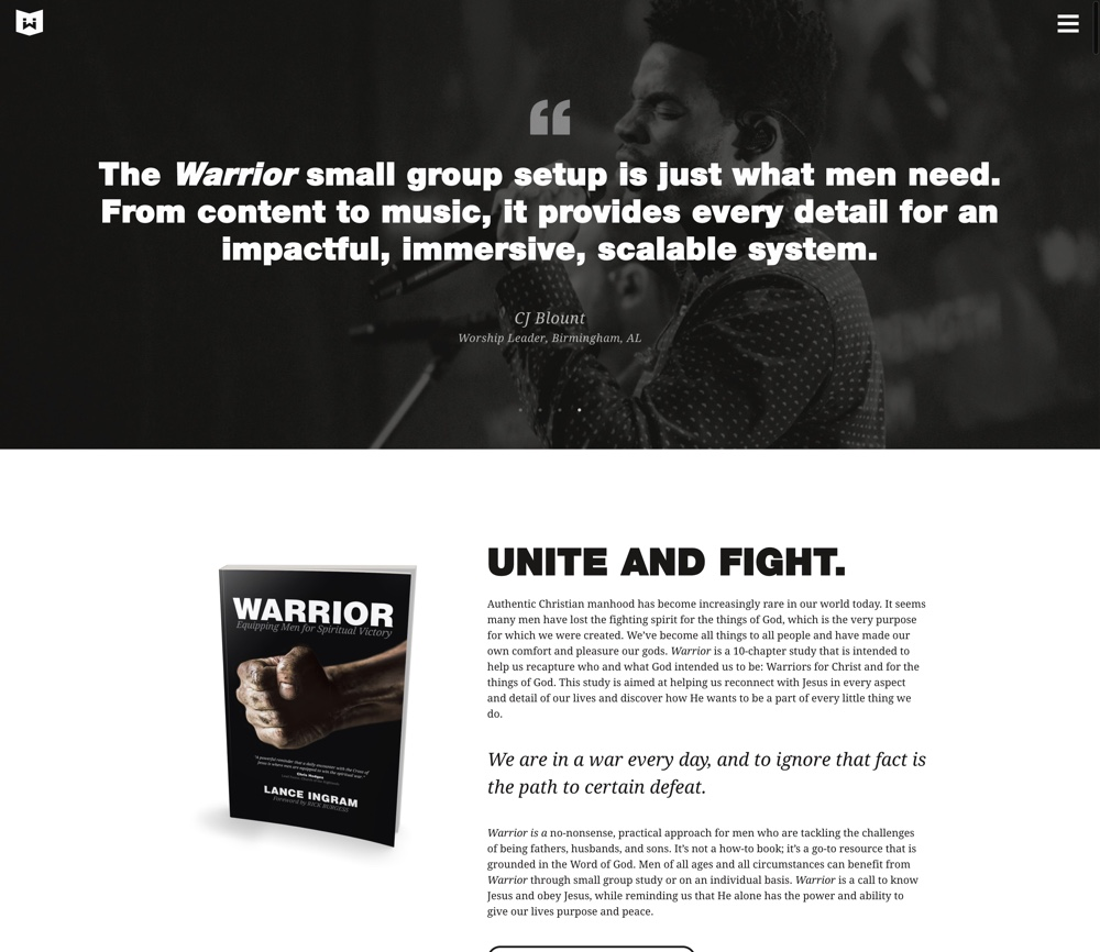 warrior-thum