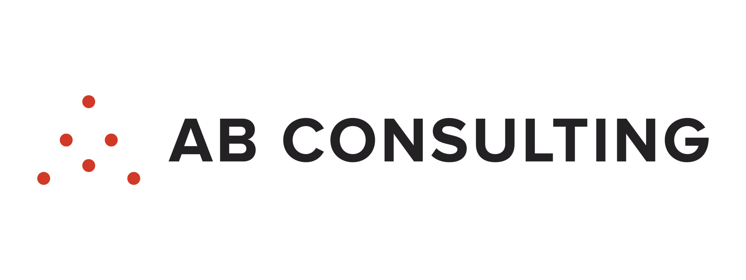AB Consulting_Master_Logo_Horiz_Full Color