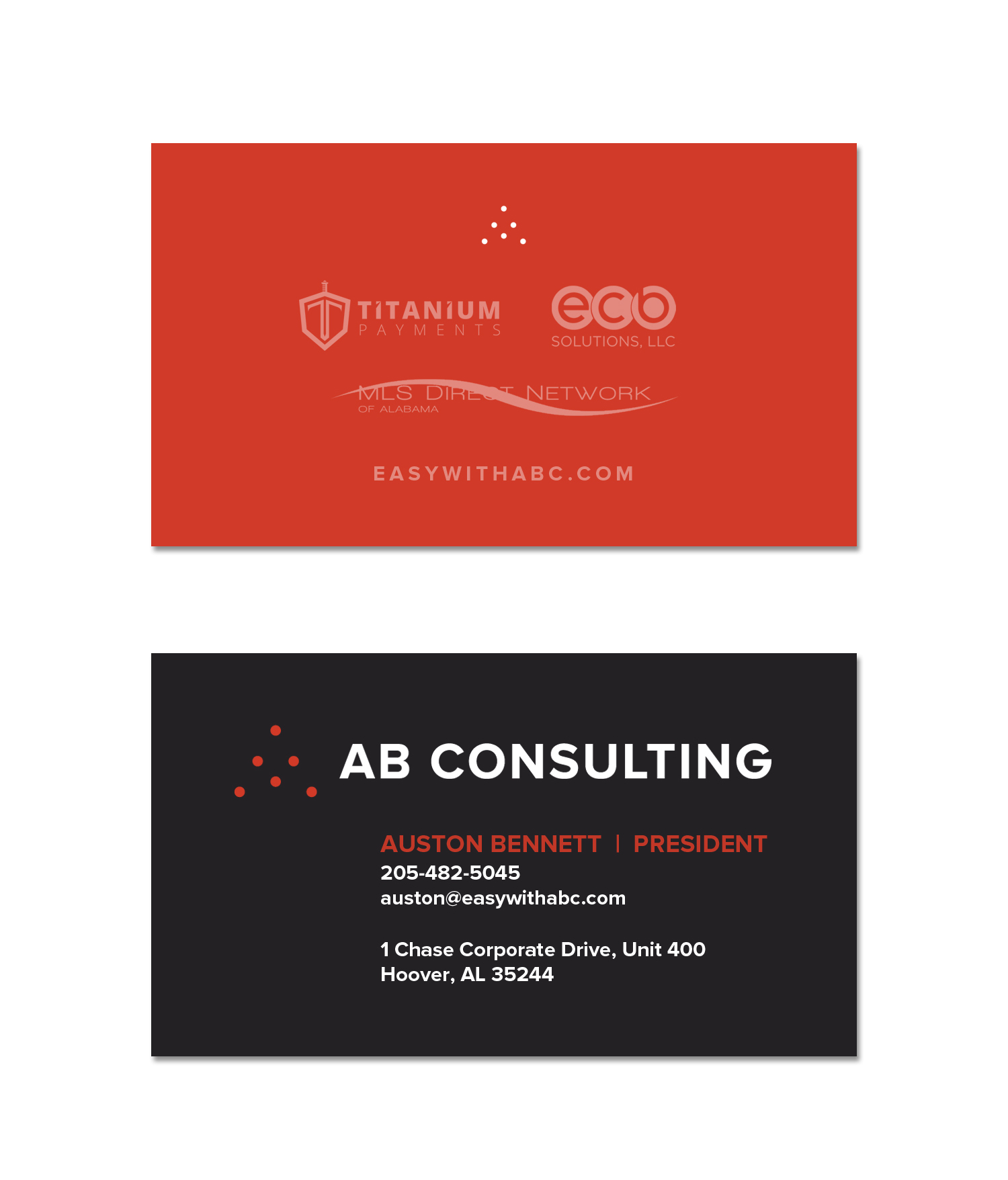 abc_business_card_mockup